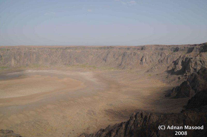 002_Wahba Crater.jpg