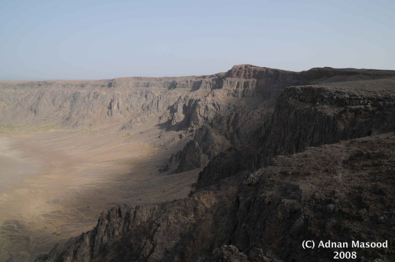 003_Wahab_Crater.jpg