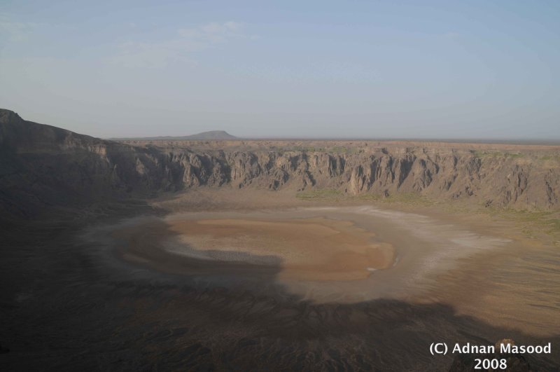 010_Wahab_Crater.jpg