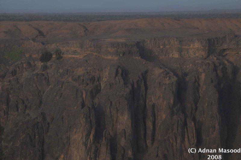 016_Wahab_Crater.jpg