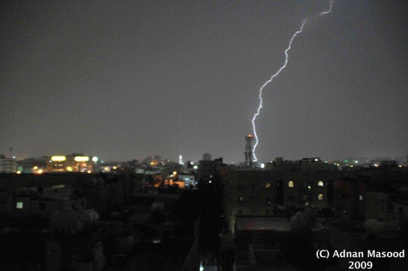 JED_lightning_001.jpg
