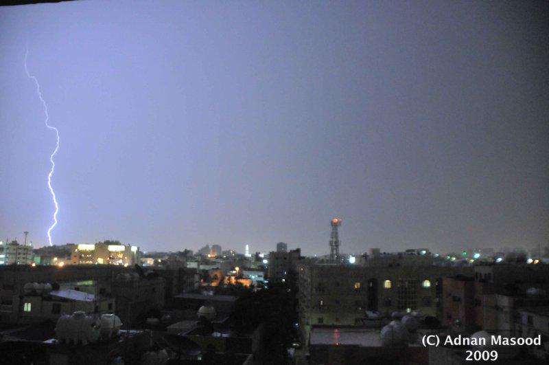 JED_lightning_005.jpg