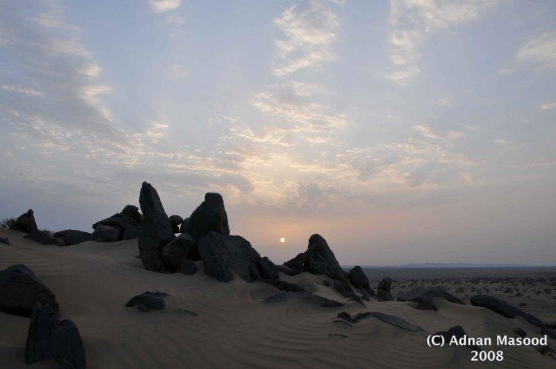 Sunset_&_skylines_005.jpg
