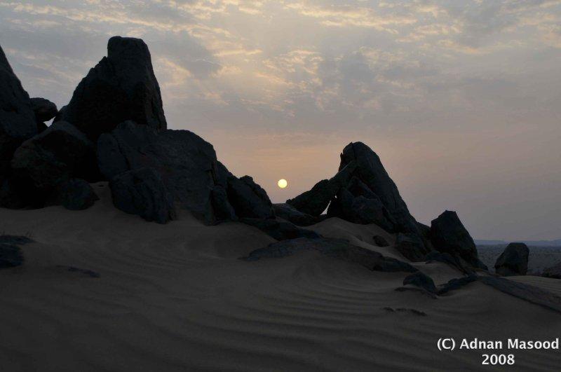 Sunset_&_skylines_007.jpg
