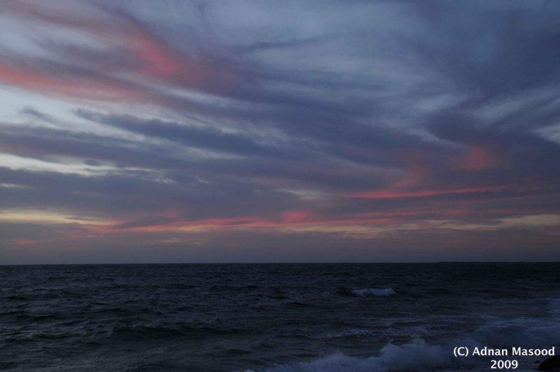 Sunset_&_skylines_011.jpg