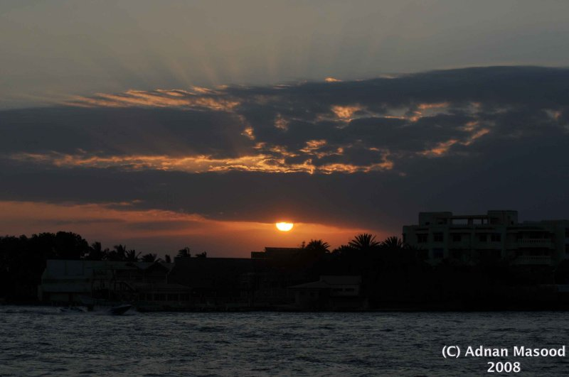 Sunset_&_skylines_014.jpg