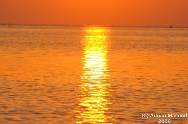 Sunset_&_skylines_016.jpg