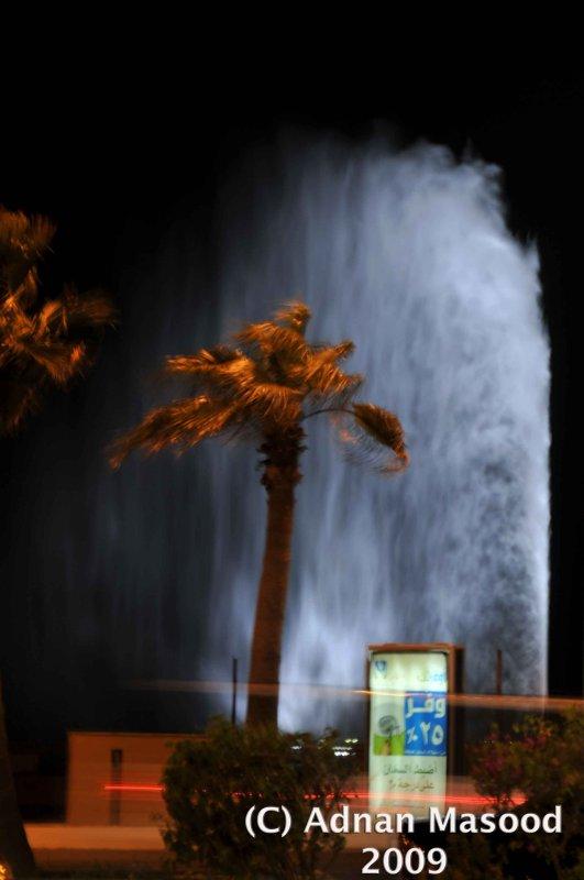 Jeddah_150.jpg