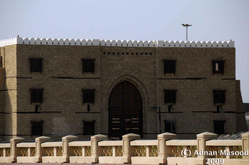 Jeddah_156.jpg