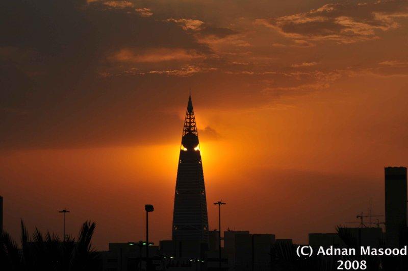 Riyadh_121.jpg