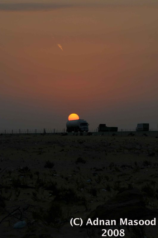 Riyadh_123.jpg