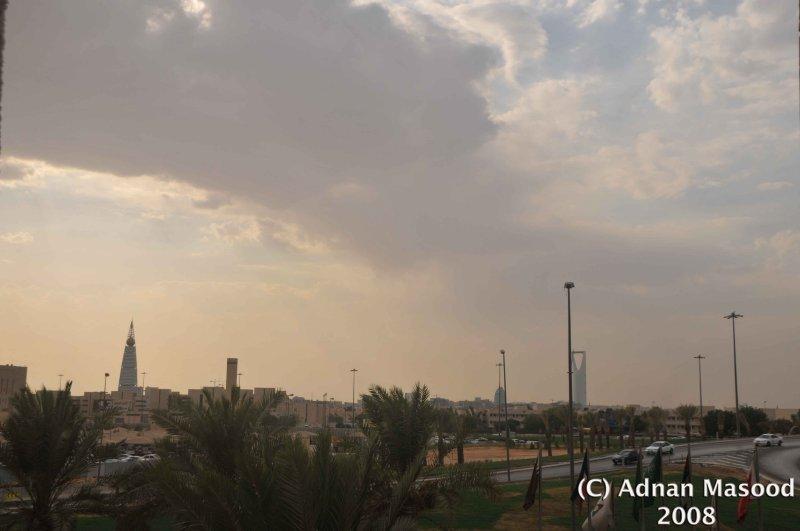 Riyadh_124.jpg