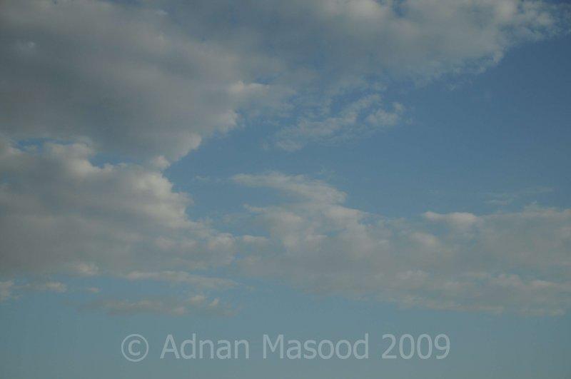 Khyber_to_Medina01.jpg