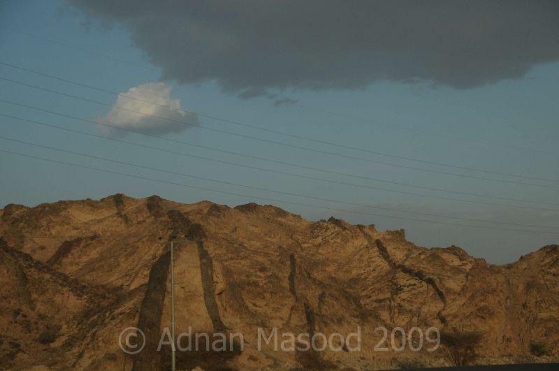 Khyber_to_Medina02.jpg