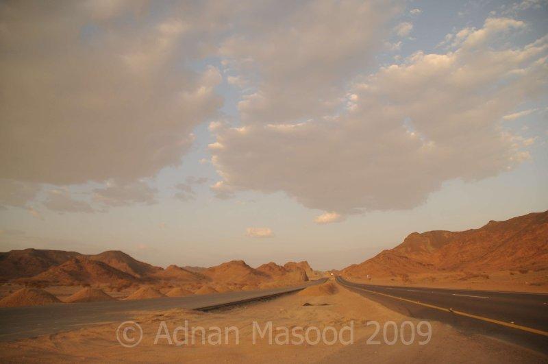 Khyber_to_Medina05.jpg