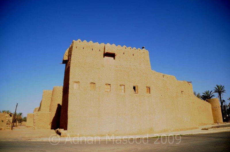 Tayma Palace_001.jpg