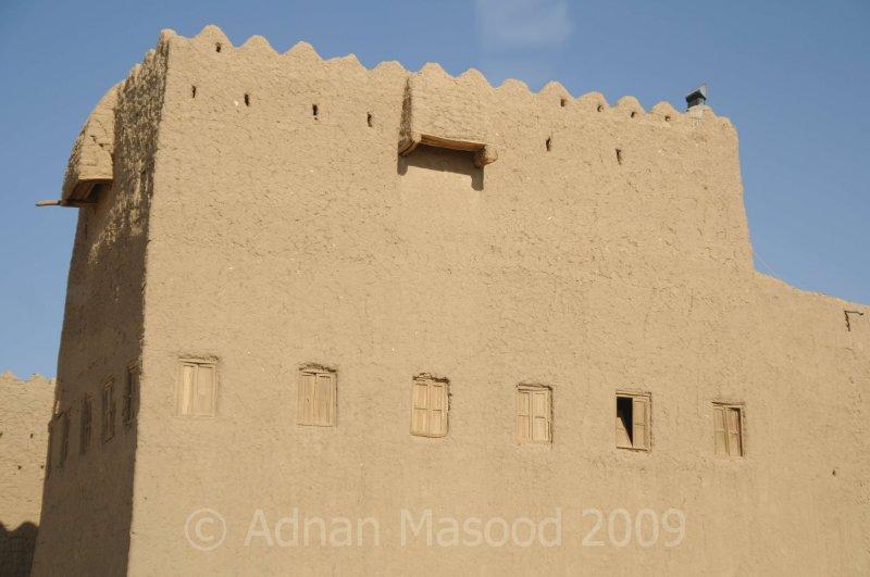 Tayma Palace_005.jpg