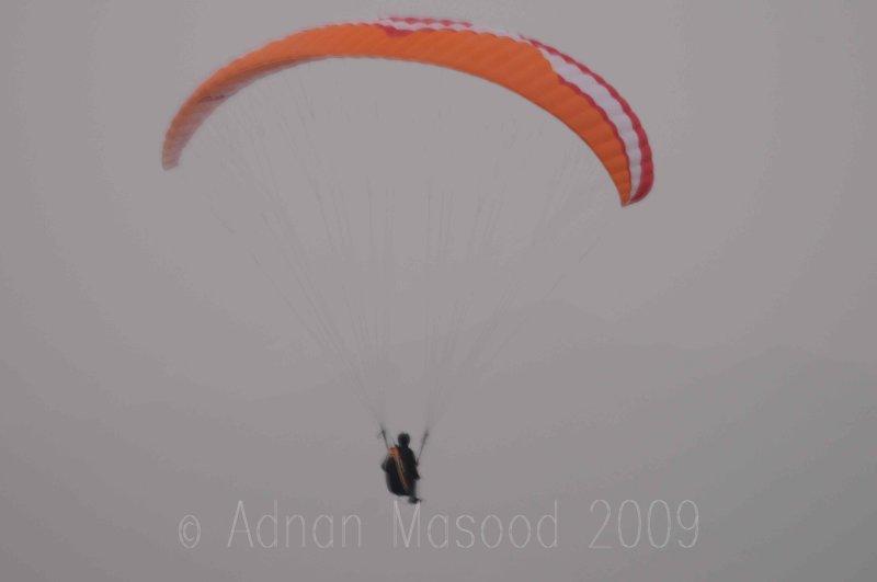 Al_Souda_073.JPG