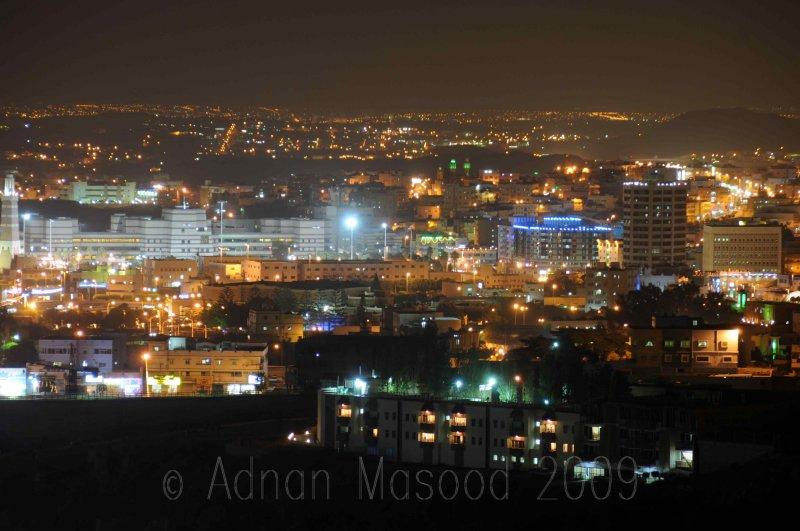 Abha_city_040.JPG