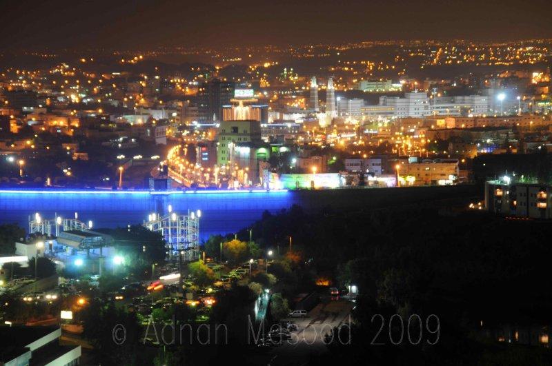 Abha_city_041.JPG