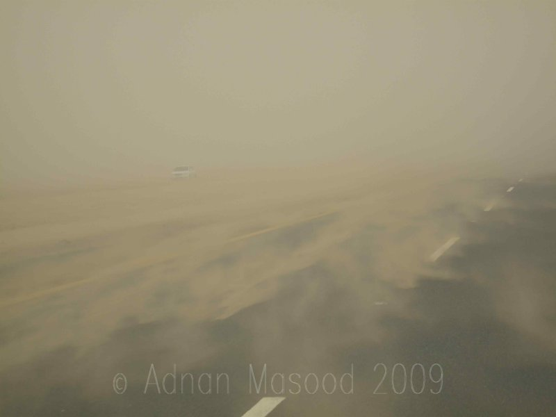 sand_storm_01.JPG