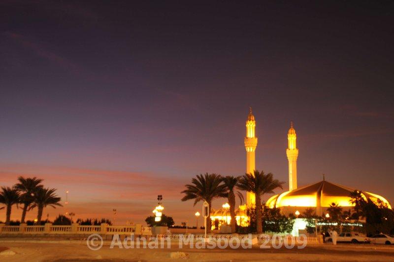 Jeddah_0703.JPG