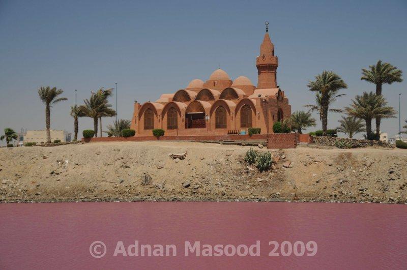 Jeddah_0709.JPG