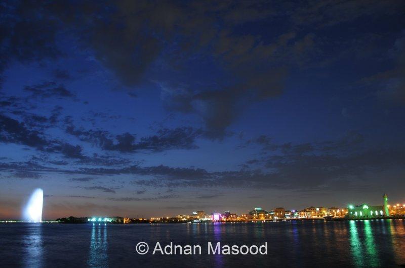Jeddah_100805.jpg