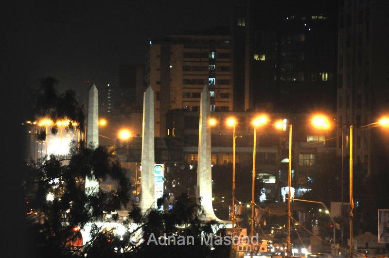 Karachi_3710.jpg