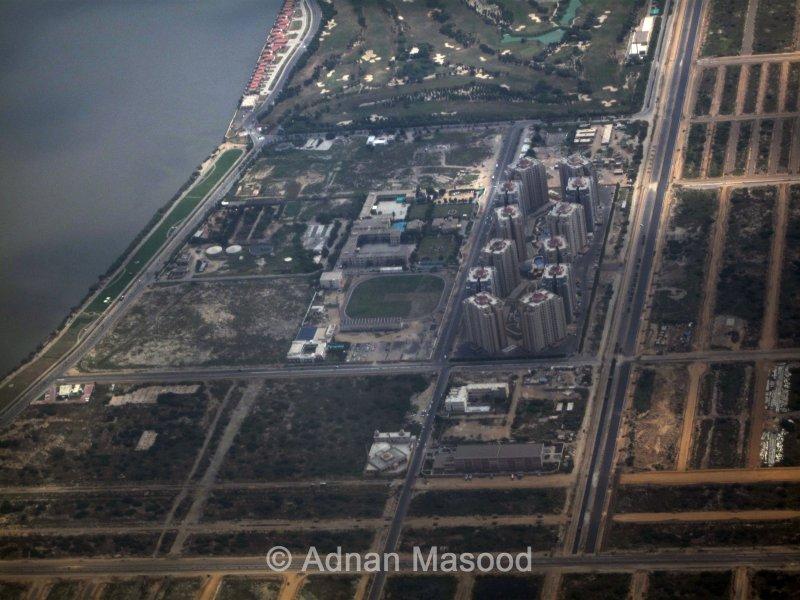 Khi_aerial_0810.jpg
