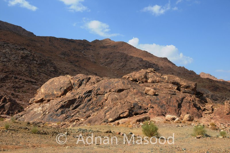 Jabal_Lawz_03.jpg
