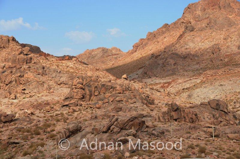 Jabal_Lawz_04.JPG