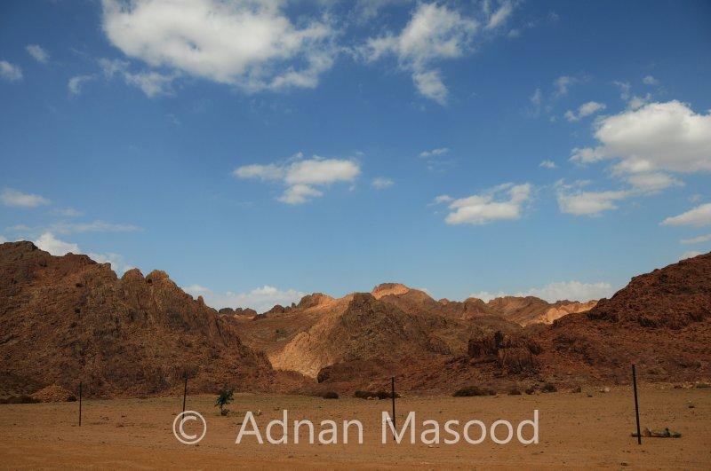 Jabal_Lawz_05.JPG
