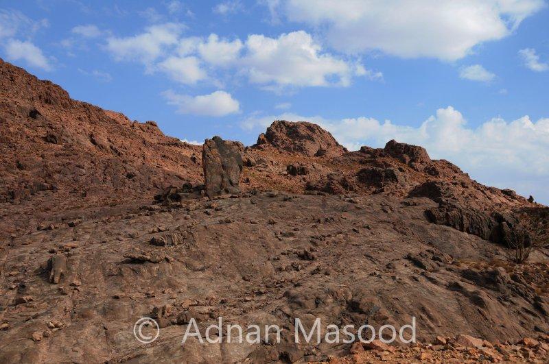 Jabal_Lawz_06.jpg