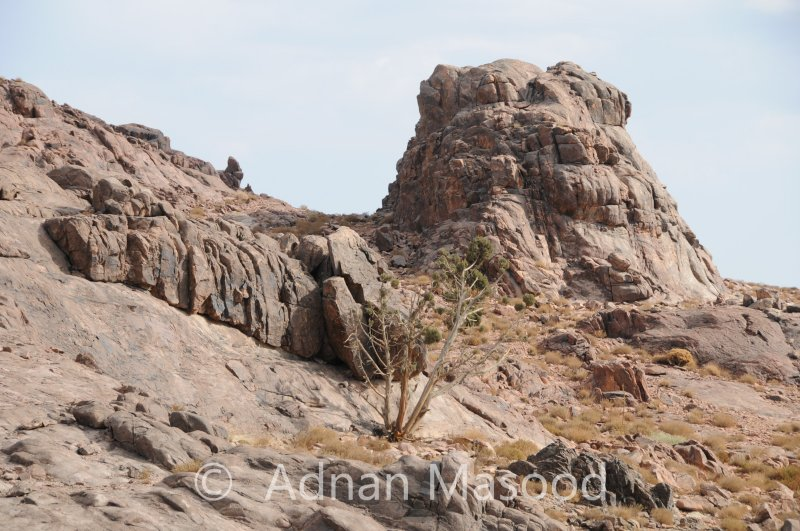 Jabal_Lawz_08.JPG
