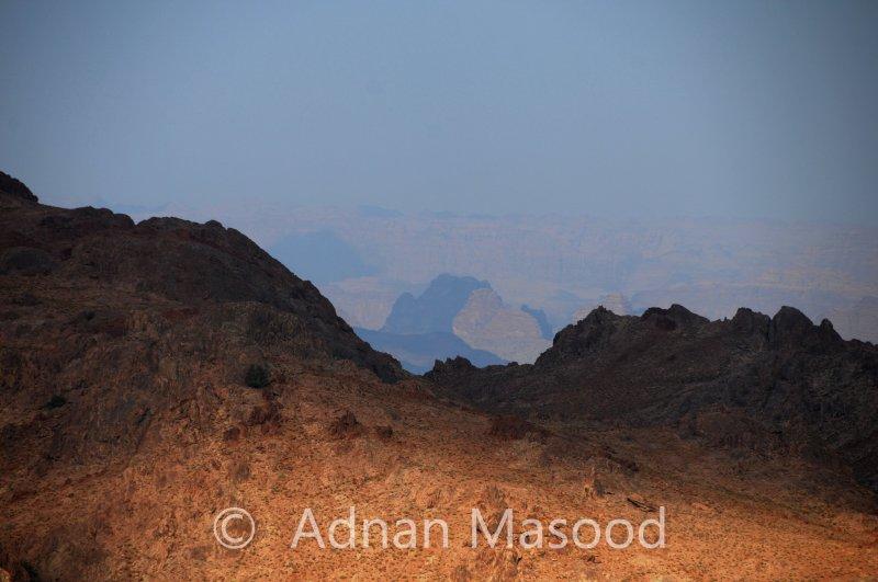 Jabal_Lawz_10.jpg