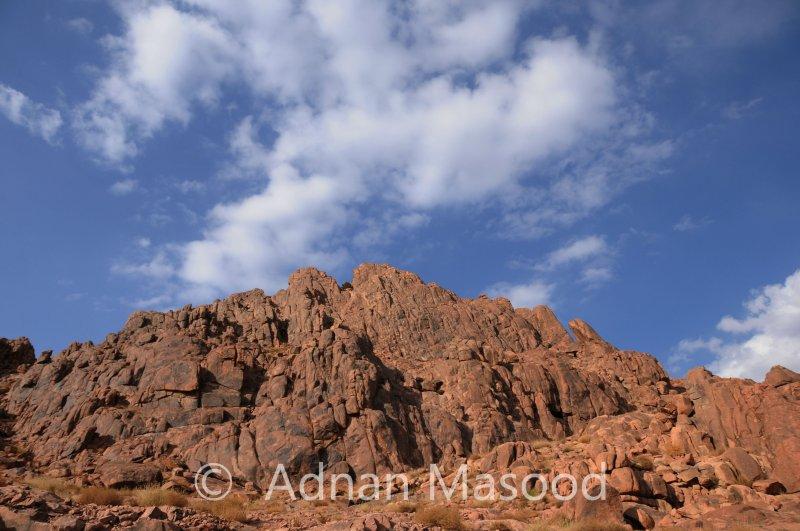 Jabal_Lawz_13.jpg