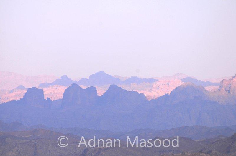 Jabal_Lawz_18.jpg
