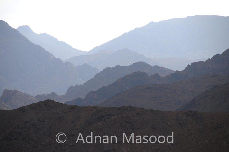 Jabal_Lawz_19.jpg