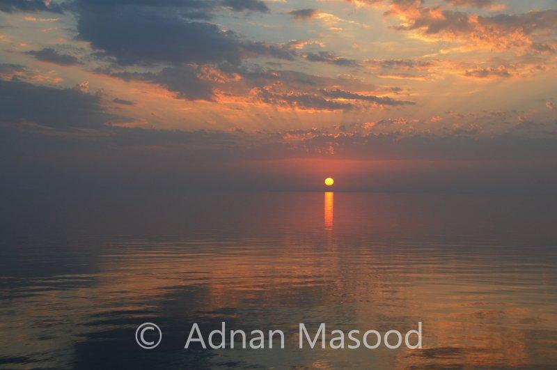 Sunset_@_Sharma (2).jpg