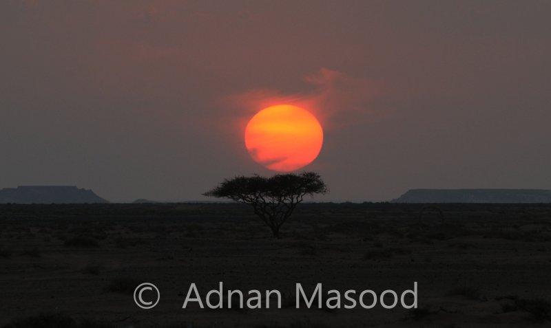 Sunset_near_dhuba (2).jpg