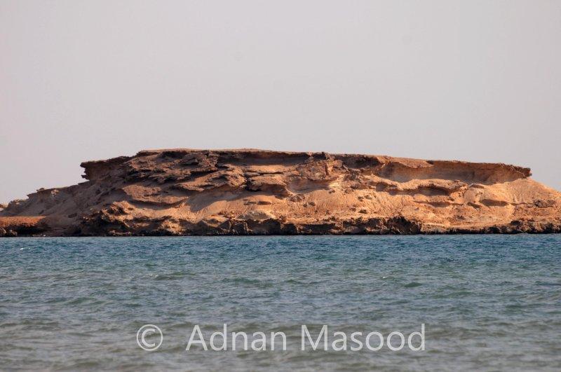 AlWajh_012.jpg
