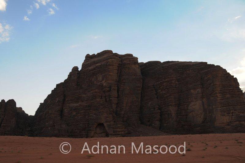 Wadi_zeta_007.jpg