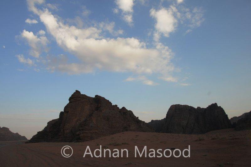 Wadi_zeta_008.jpg