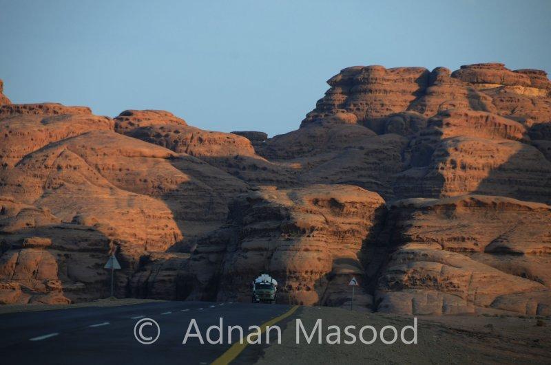 Wadi_zeta_013.jpg