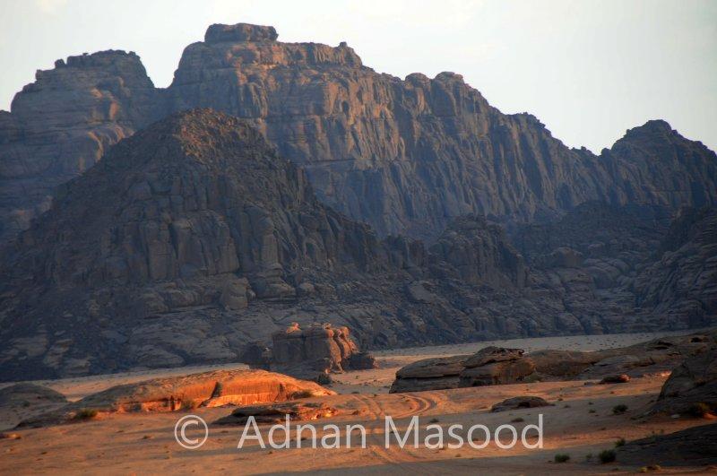 Wadi_zeta_016.jpg