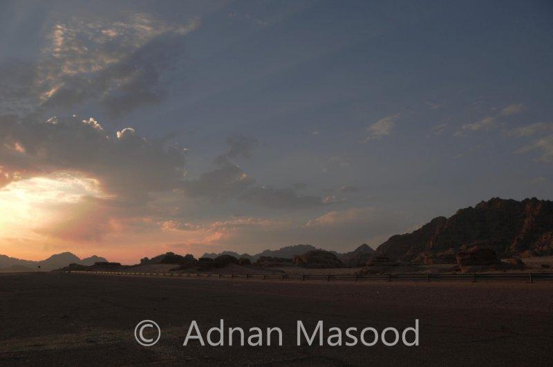 Wadi_zeta_018.jpg