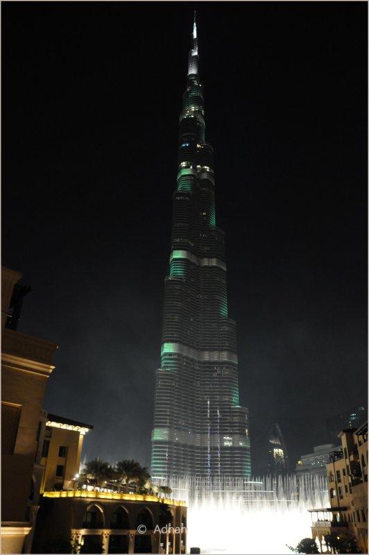 Burj_Khalifa3.jpg