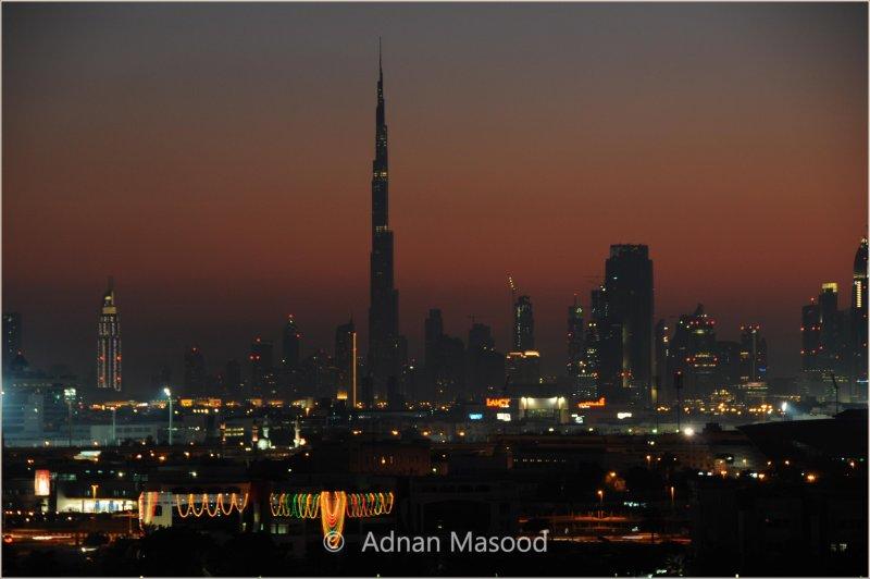Dubai_09.JPG