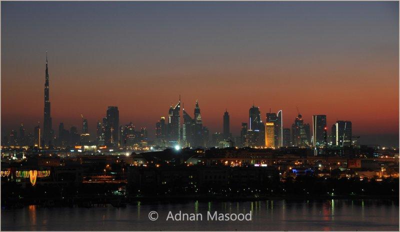 Dubai_17.jpg